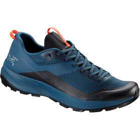 Arc'teryx Norvan VT 2 Shoes Men odyssea/trail blaze